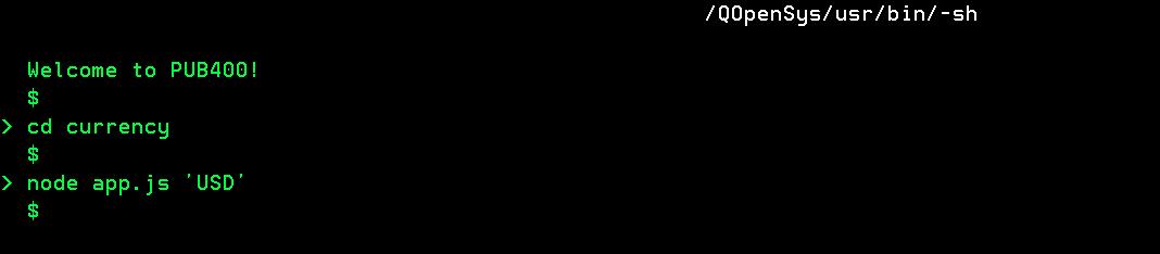 QP2TERM-View