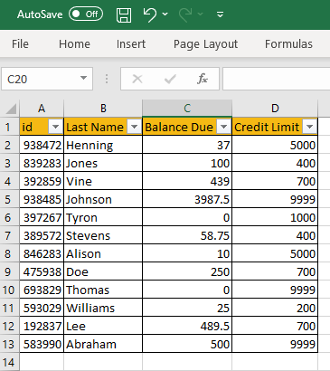 formatted-excel-extract